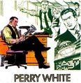 Perry White 0011