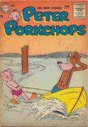 Peter Porkchops Vol 1 37