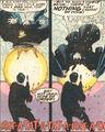 Phantom Stranger 026