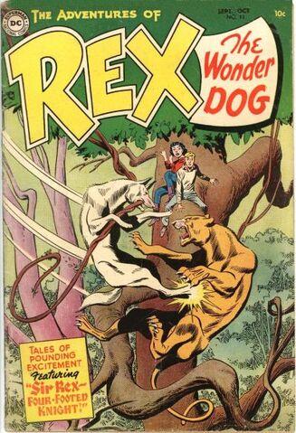 File:Rex the Wonder Dog 17.jpg