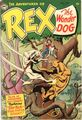 Rex the Wonder Dog 17