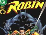 Robin Vol 2 100