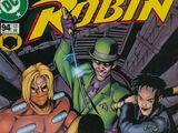 Robin Vol 2 94