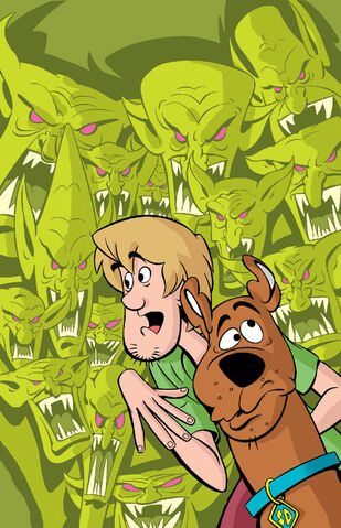 File:Scooby-Doo Vol 1 73 Textless.jpg