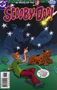 Scooby-Doo Vol 1 77