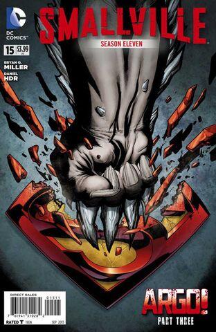 File:Smallville Season 11 Vol 1 15.jpg