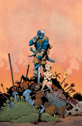 File:Smax Vol 1 2 Textless.jpg