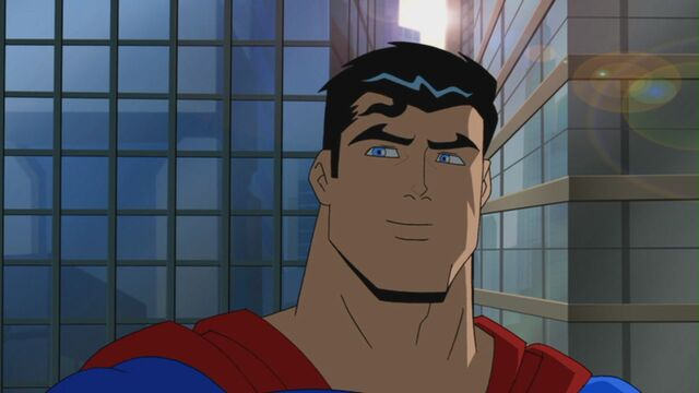File:Superman Superman-Batman 001.jpg