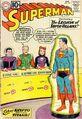 Superman v.1 147.jpg