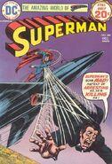 Superman v.1 282