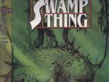 Swamp Thing Vol 2 135