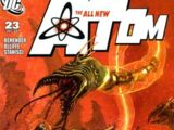 The All-New Atom Vol 1 23