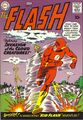 The Flash Vol 1 111