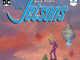 The Jetsons Vol 1 6