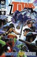 Titans Vol 3 24
