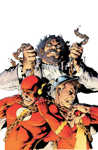File:Vandal Savage 0043.jpg