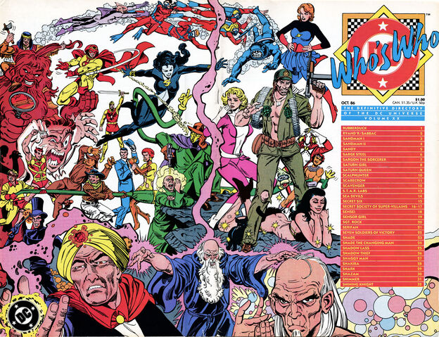 File:Who's Who The Definitive Directory of the DC Universe Vol 1 20 Wraparound.jpg