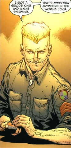 File:William Milller (Grifter) 00.jpg