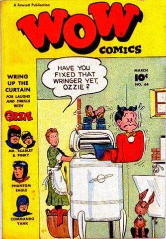 File:Wow Comics Vol 1 64.jpg