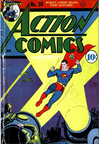 File:Action Comics 039.jpg