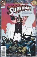Action Comics Annual 6
