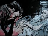 Alfred Pennyworth (White Knight)