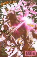 Astro City The Dark Age Vol 3 4