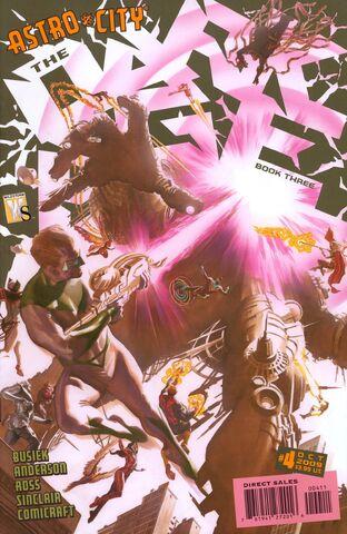 File:Astro City The Dark Age Vol 3 4.jpg