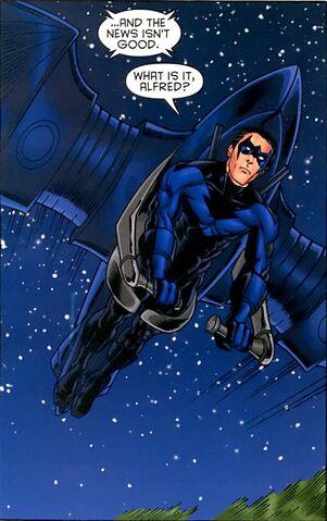 File:Bat-Glider 0002.jpg