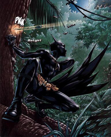 File:Batgirl Cassandra Cain 0075.jpg