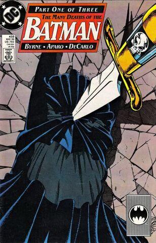 File:Batman 433.jpg