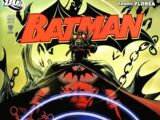 Batman Vol 1 696
