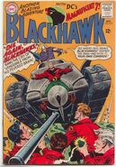 Blackhawk Vol 1 213