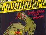 Bloodhound Vol 1 2
