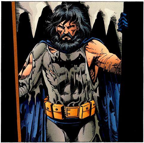 File:Bruce Wayne 020.jpg