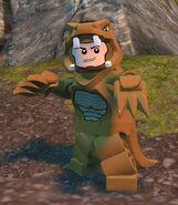 Copperhead Lego Batman 0001