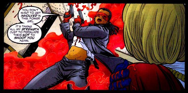 File:Crimson Avenger Jill Carlyle 0006.jpg