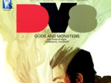 DV8: Gods and Monsters Vol 1 3