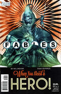 Fables Vol 1 124