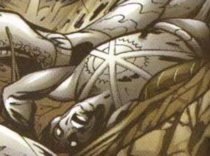 File:Firestorm Superboy's Legion 001.png