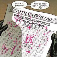Gotham Globe 001