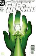 Green Arrow v.3 19
