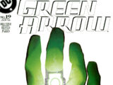 Green Arrow Vol 3 19