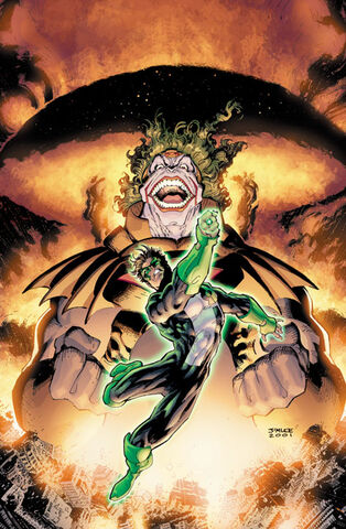 File:Green Lantern Vol 3 143 Textless.jpg