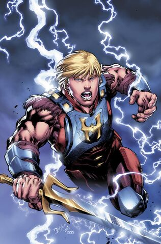 File:He-Man and the Masters of the Universe Vol 2 4 Textless.jpg
