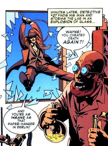 File:Hugo Strange Detective 27 003.jpg