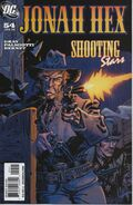 Jonah Hex Vol 2 54