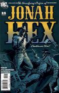 Jonah Hex v.2 14