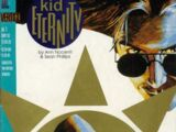 Kid Eternity Vol 3 1