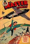 Master Comics Vol 1 56
